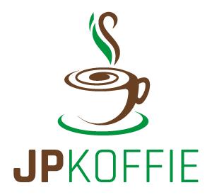 JP Koffie - Koffie en meer!